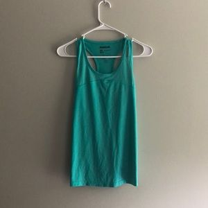 Reebok Play Dry Tank Top